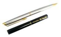Edic-mini A45-1Gb