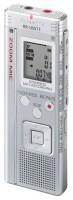 Panasonic RR-US571