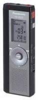 Panasonic RR-QR270
