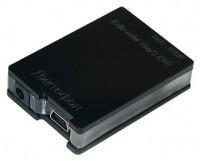 Edic-mini Tiny S E60-1200h