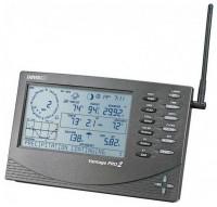 Davis 6152CEU Cabled Vantage Pro 2