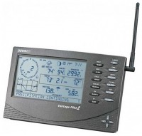 Davis 6152EU Wireless Vantage Pro2
