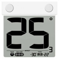 RST 01288