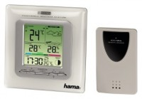 HAMA EWS-501
