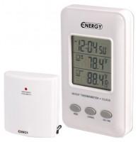 Energy EN-DT01