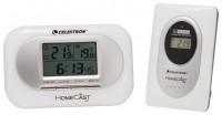 Celestron 47020 HomeCast Lite Weather Station