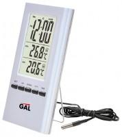 Gal WS-1500