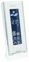 Technoline WS 6610