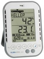 TFA 303039.IT KlimaLogg Pro