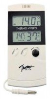 Thermo TM977H