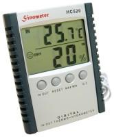 Sinometer HC-520