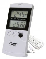 Thermo TM977
