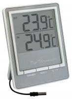 Thermo TM1026