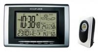 Konig KN-WS400