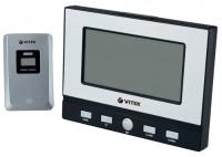 VITEK VT-3533