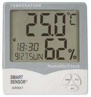 Smart Sensor AR807