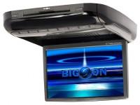 BIGSON S-1021 DVD