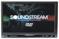 Soundstream VHR-72IR