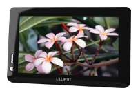 Lilliput Electronics UM-70/C/T