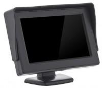 Neoline Camera Display