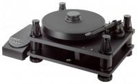 SME Model 30/12a