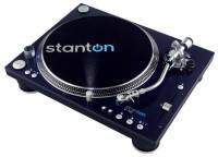 Stanton ST.150