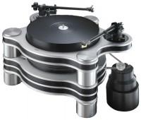 Hanss Acoustics T-60