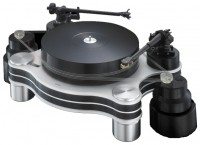 Hanss Acoustics T-30