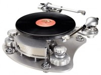 EAR Master Disc