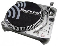 Sherwood PM-9906