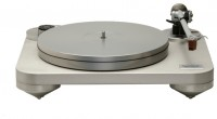 Acoustic Signature Samba MK3