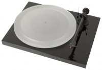 Pro-Ject Debut Carbon Esprit 2M-Red