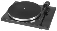 Pro-Ject 1-Xpression Carbon Classic (Ortofon 2M)