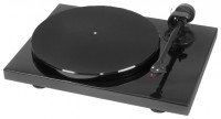 Pro-Ject 1-Xpression Carbon Piano (2M-RED)