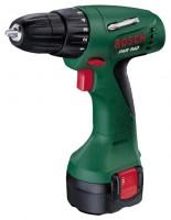 Bosch PSR 960 1.2Ah x2 Case