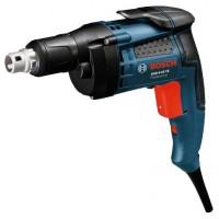 Bosch GSR 6-25 TE Case
