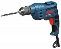 Bosch GBM 10 RE (БЗП)