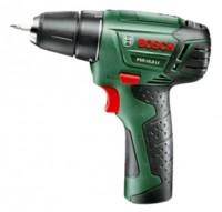 Bosch PSR 10,8 LI 1.3Ah Case