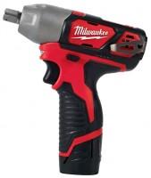 Milwaukee M12 BIW12-0
