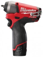 Milwaukee M12 CIW12-0