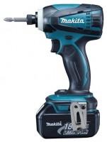 Makita DTD146Z