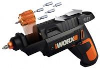 Worx WX254.4