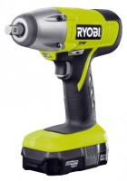 RYOBI BIW180-L13S