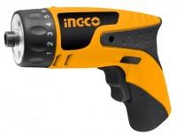 Ingco CS1036