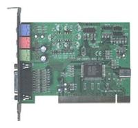 C-media CMI8738-SX