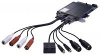 E-MU 0404 PCI-e