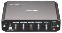 Tascam US-125M