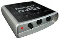Numark DJ IO USB