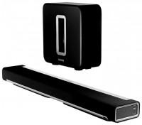 Sonos Playbar + Sub