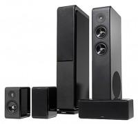 Audio Pro Avanto 5.0 HTS